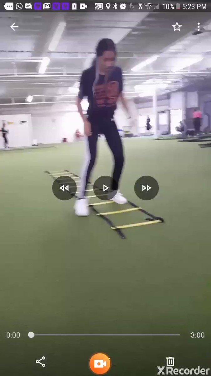 5x add counting #workout #softballer #hrtsports @2023Ltg