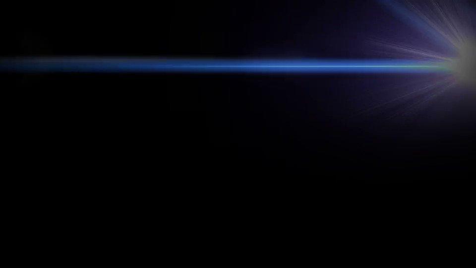 2020年4月18日(土)通算 250回 遊助LIVE 開催決定!会場:横浜某所※チケット先行などの詳細は後日発表となります。お楽しみに🌻#遊助 #バースデーライブ#その他遊助がぽろっと言ってしまった情報は #公式からの発表をしばしお待ち下さい🙇♀️