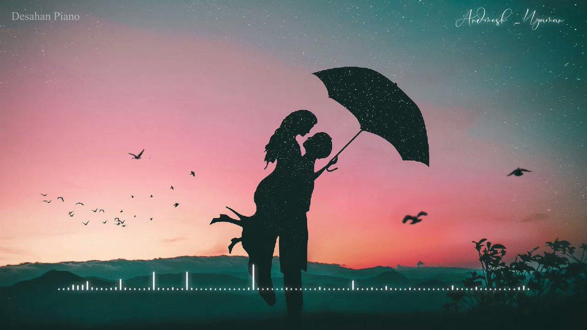 Andmesh - Nyaman (PIANO COVER) Desahan Piano Full Video : youtube.com/watch?v=cxg64I… #malamminggu #TinggalkanDia #LoveStory #GetToKnowEXO #BiroJomblo #bacotansantuy #OhMyGigGFRIEND #MCIMUN #SUGAsInterludeIsOutNow #HTIAduDombaRakyat #HTIAduDombaUmat #TOTBUR #KitaGaruda #piano