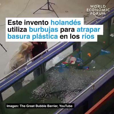 RT @PepBlanc: Cosas de la #Ecología, cosas de la #Vida... https://t.co/GdgHeIZBsR