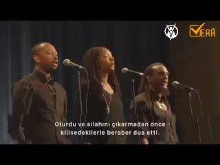 İSLAM BARIŞTIR İSLAM means PEACE SELAMINALEYKUM  #Islam #Islamophobia #Islamophobie #Islamophobic #Muslim #Muslims #MuslimBrotherhood #cumartesi #pazar #İstanbul #türkiye #Ankara #Erdogan #world #Church #Prayer #againstmodernterrorism #mescidimikiliseyebenzetme #sevgidebuluşalım