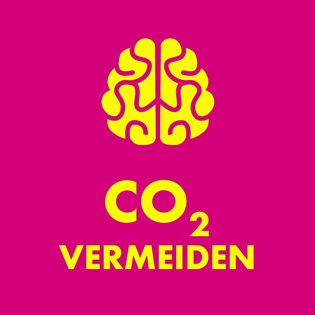 Image for the Tweet beginning: Die #COP25Madrid 🌐🌍 läuft seit