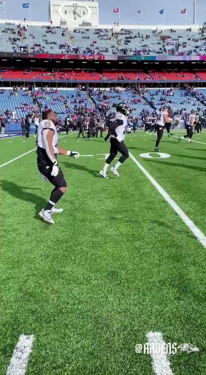 @Ravens's photo on Victory Monday