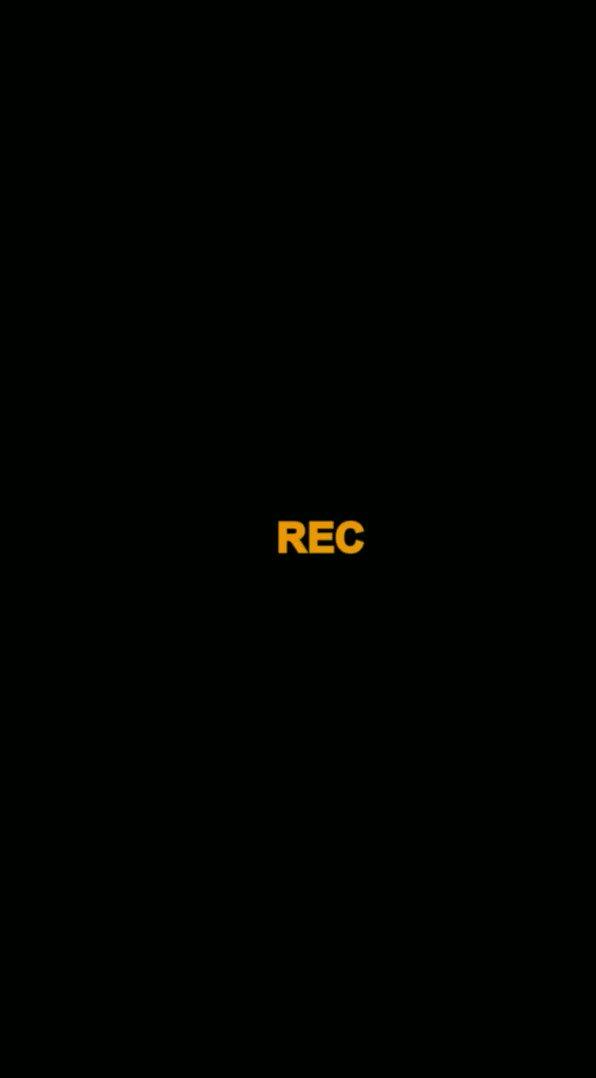 Türk İfşa 1453 Kral - Türk Liseli Kız Şahinde Şikişiyor Silinmeden girip izleyin.👇  RT YAPMAYI UNUTMA AŞKIM  Türkifşa türksikiş türkporno ifşa liseli olgun sikişvideo pornoizle sex azgın azdım göttensikiş Ensest liselicitir mobilporno amdansikiş türbanli