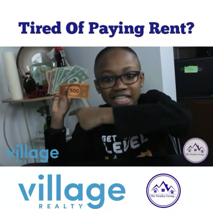 """Family Game Night!!! """"Real Estate Edition"""" Never Too old or Too Young to Learn. #hasannemleyrealtor #thenemleygroup #villagetribe #monopoly #atlantarealestate #buildingrelationships #boardwalk #parkplace #unioncityga #fairburn #fayetteville #funvideos #realtor #realestateagent"""