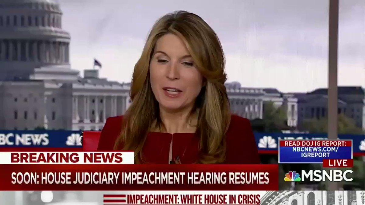 @DrJasonJohnson's photo on #ImpeachingHearing