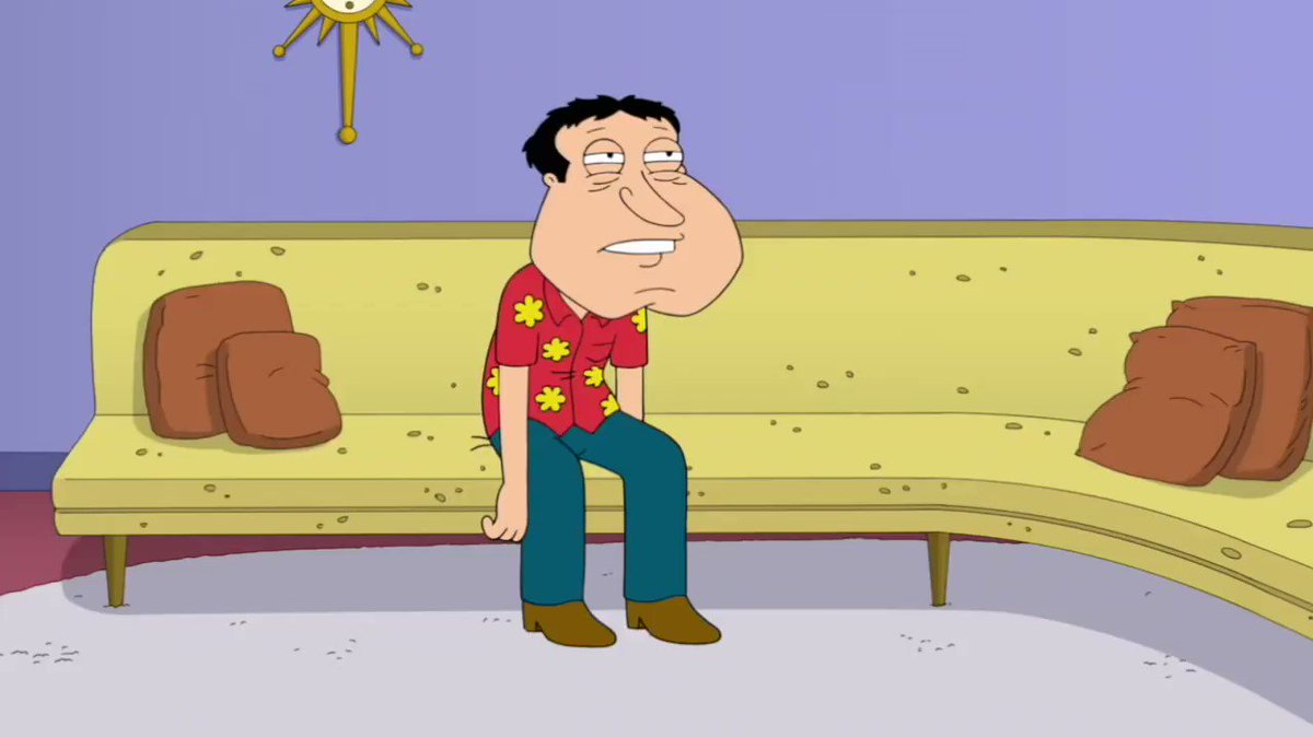 Maybe if h3h3 stanned Quagmire Toilet he wouldn't be cancelled #h3h3isoverparty