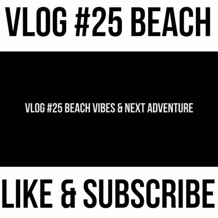 Spending time at the beach 🏝FULL VIDEO ON YOUTUBE LINK BELOW ⬇️https://youtu.be/hPmE0s29igU#youtuber #vlogger #travelvlog #YouTuberChannel #youtube #SubscribeNow #subscribe #videoedit #familyvlog #beachvlog #funny #familymoments