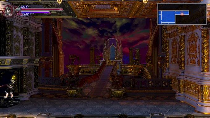 ティーナ を て の 探し 剣 ラレン (同人ゲーム)[200411][dHR研] ラレンティーナの剣を探して