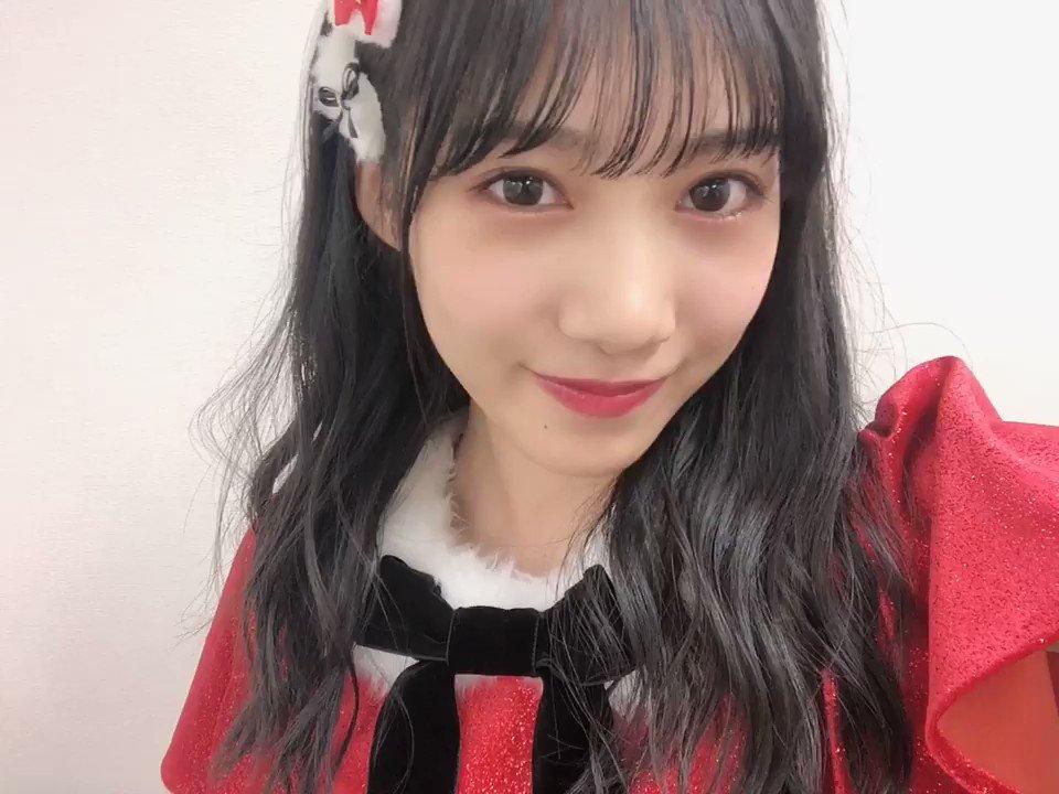 1月19日(日) TOKYO DOME CITY HALLで行われる、「NMB48選抜メンバーコンサート〜10年目もライブ至上主義~」に出演させていただきます😢選抜メンバーに選んで頂けたのは初めてで、今から緊張しているのですが、精一杯頑張ります🥰みなさんぜひ遊びに来てください😽!…