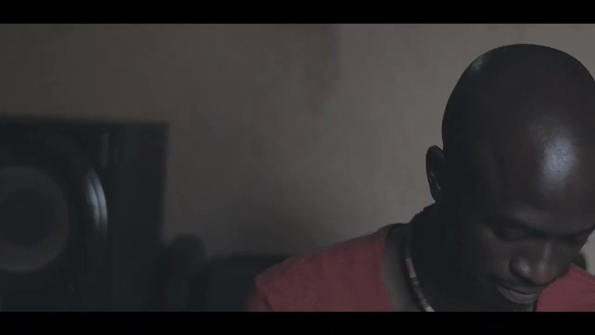 Check out KA NKANE official music video @Akon #VoteLabourActually #WednesdayMotivation #snowday #NobelPrize #rain #airtelistrash #TrueLekompo #MissUniverse #SaveOurNHS #hcafc #MALEDUCADA #rabuambyar #moseskuria #