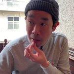 kinshio_tvkのサムネイル画像