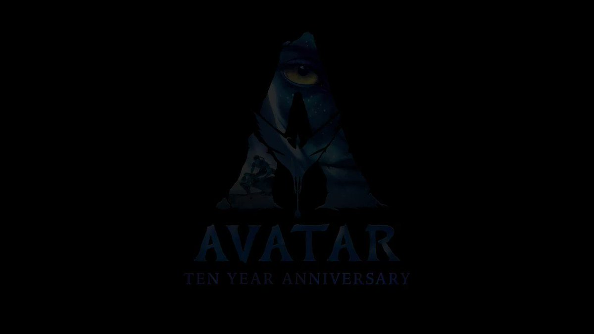 We have a very special announcement, Na'vi Nation!  To celebrate the 10th anniversary of Avatar's release, on December 18th @JimCameron, @ZoeSaldana & others will answer your questions LIVE here on Twitter.  Send us your questions now using the hashtag #Avatar10YearAnniversary!