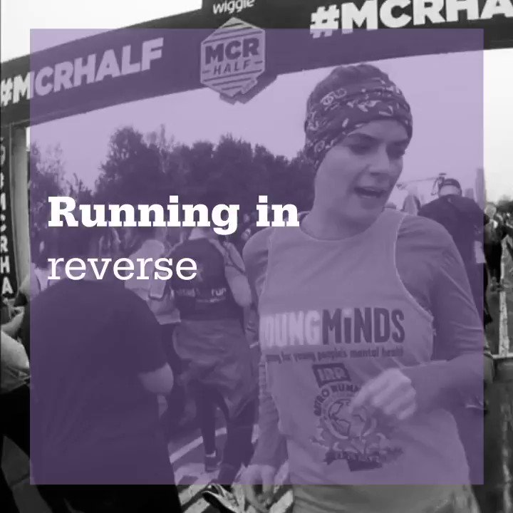 Running backwards is a talking point, but not for the reasons you might think.   One athlete has improved their forward-running competition times as a result of retro-running. Find out how in our latest  #McrMetUni research:  http://ow.ly/peYt50xxtf1   @ManMetUni_SES