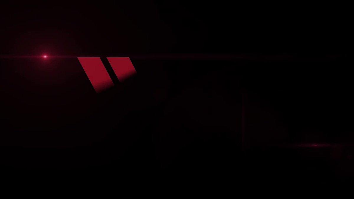 WWE Backstage Viewership Down Despite CM Punk's Return To Show READ MORE: bit.ly/2shs9dJ