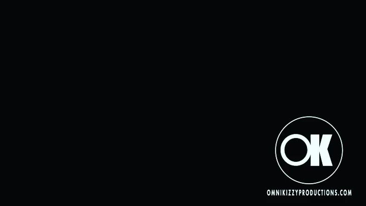OK SLOW MOTION  Building EPK The good judgment of a good juice #OmniKizzy Productions Macro Fotografía 786-445-1550    #MacroPhotography #slowmotion #epk #juice #photographer #videographer #miami #video #lents #macrolents