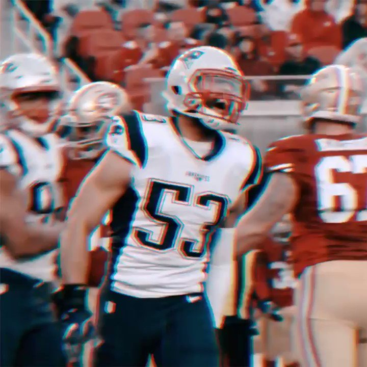 Let's knock 2 birds with 1 stone tonight peeps!!! Let's Retweet this tweet so I can make the pro bowl and win this year @NFL Walter Payto Man of the year!! Thanks for the vid @OwenM33 ! #WPMOYChallenge #WPMOYChallenge Van Noy #ProBowlvote #KyleVanNoy