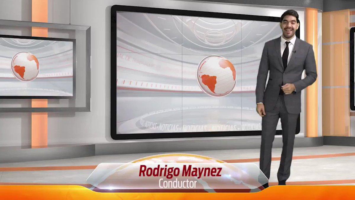 #SNTEunoAuno 👨🏫👩🏫 🗓️ El 2020 será un año de más logros para agremiados activos✔️ y jubilados✔️ #SNTE afirma líder Alfonso Cepda Salas 🗓️ 160 mil basificaciones marcaron el 2019 ✅ #FelizJuevesATodos México #12Diciembre AMLO #RT #FelizJueves CDMX #bts23m #VoteTHPBTS #FineLine