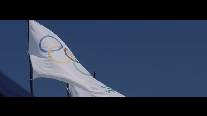 As the Worldwide #IT Partner of the International #Olympic Committee, we provide real-time...
