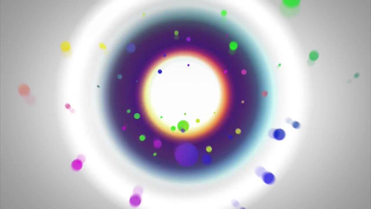 【最新映像公開】2020年1月10日より毎週金曜日深夜1時25分から、MBS/TBS系全国28局ネットにて放送のTVアニメ『ハイキュー!! TO THE TOP』全日本ユース強化合宿PVを公開!!全国の猛者達が集う合宿で、影山の更なる挑戦が始まる―!!  #ハイキュー #hq_anime