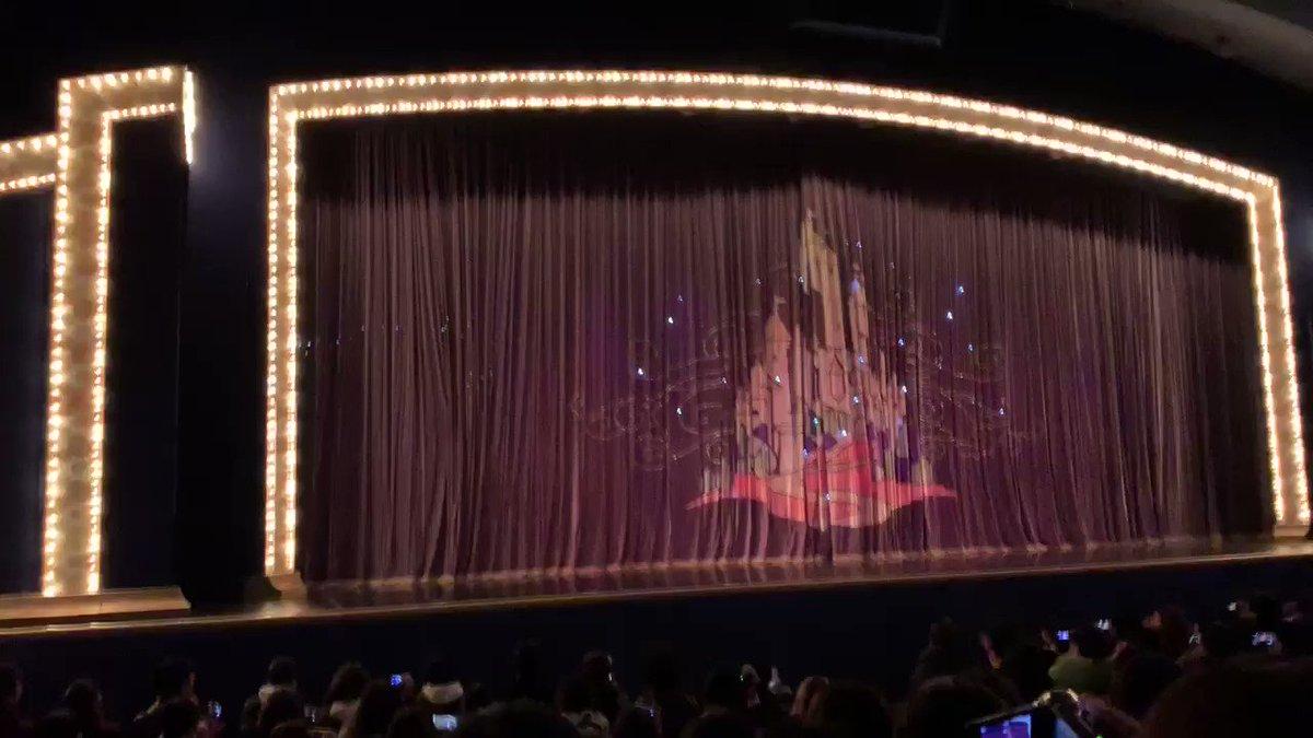 ワンマンラス日ラス回のラストほんとに、ほんっとうに、ありがとう (19/12/13 ワンマン last stage)#ワンマンズドリーム2