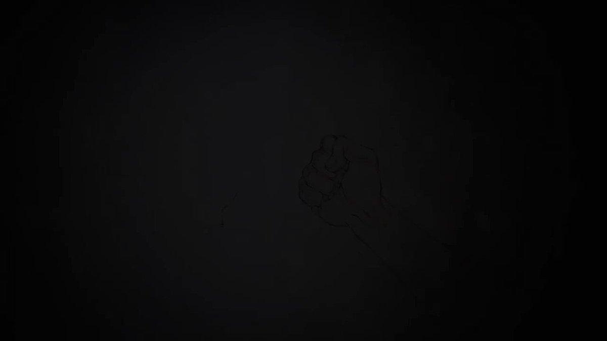 """TVアニメ「Dr.STONE」第2期制作が決定いたしました!第1期をご視聴・応援くださっている皆様、本当にありがとうございます!""""STONE WARS""""に向け、決意を誓う千空・クロム・ゲンの新カット&実写実験による、スペシャル映像も公開!引き続きよろしくお願""""石""""ます!!#ドクターストーン2期"""