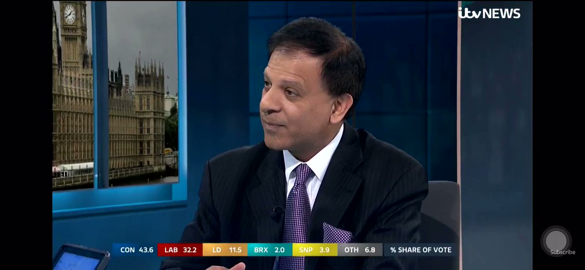 """Great interview @CNagpaul @TheBMA """"ludicrous situation doctors preventing doing extra hours... taxed more through pensions than they would earn... that could be scrapped immediately... just get on and do it and allow doctors to look after patients"""" #ScrapAAinDB RT if you agree"""