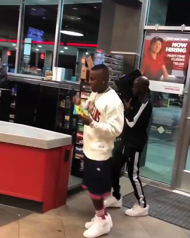 me coming to tweet shit that nobody cares bout