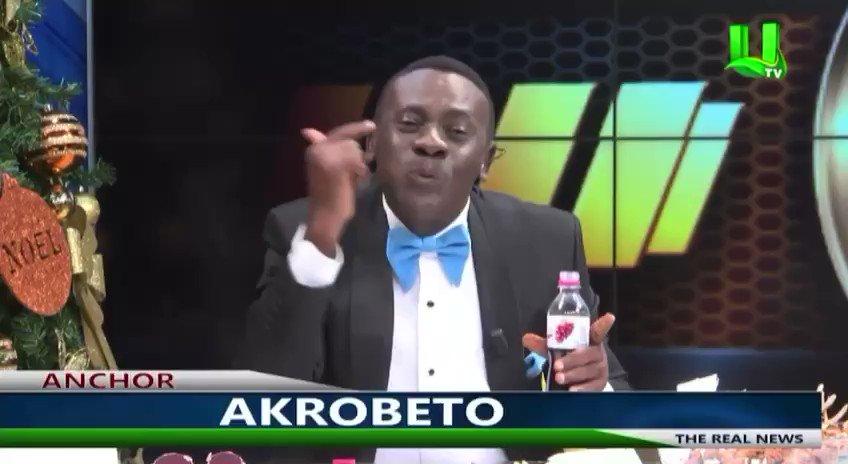 Akrobeto never dissapoints 🤣🤣🤣🤣 #CardiBInGhana