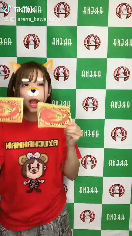 マッチいりませんかぁ〜!?マッチいりませんかぁ〜!?ちゃんまんとのTIKTOK🥰❤とても楽しかった😭❤ネタ系なのでぜひみてね😘❤#TikTok
