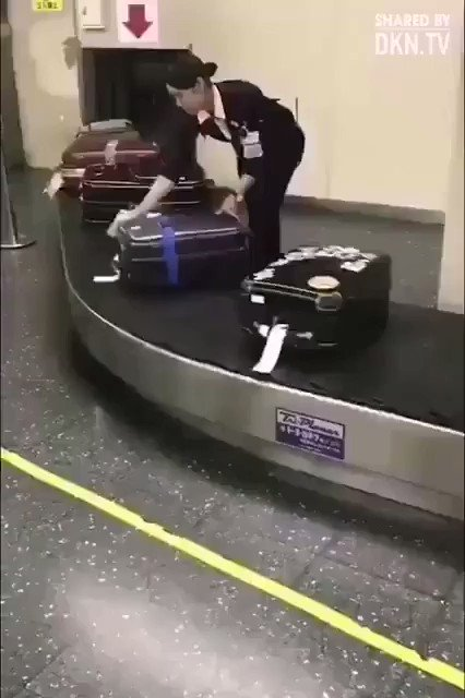 Welcome to Japan 🇯🇵 https://t.co/nLwXPYf5mn