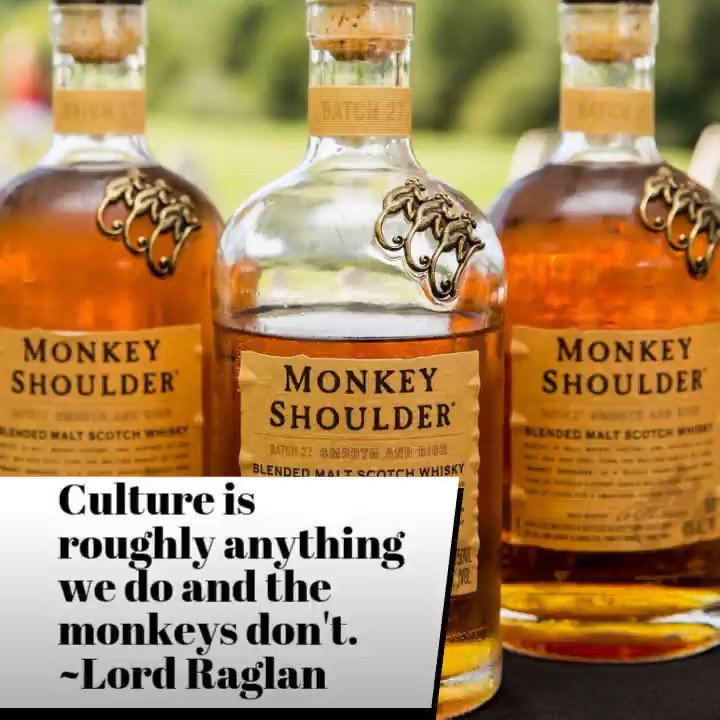 Celebrate International Monkey Day with @MnkyShldrUS and @Monkey_47 and all these goofy monkey quotes.  #JustForFun #MonkeyBusiness