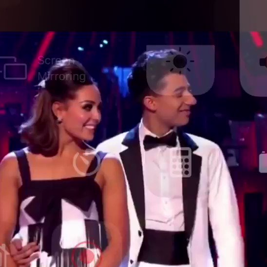 Humbled Elated Honoured Thank you for your votes 👍 Thank you to my family ❤️ Thank you to @OtiMabuse And a massive thank you to #Strictly for the opportunity 🏆 Team #Floti 💃🕺did it! 😀 #StrictlyFinal WINNERS 2019 🎉