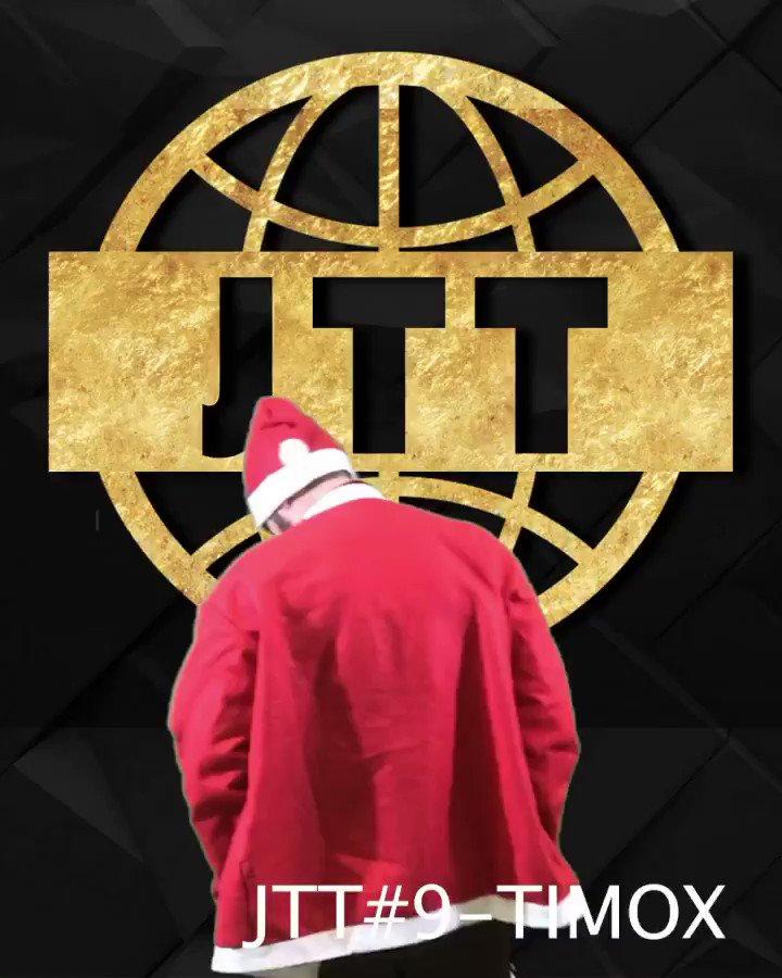 ❌Le Père  Noel est en grève🗞 🎤Jte rap toutes les infos de la semaine en 1 min ⏱ #Greves #manif #ReformeRetraite #macron #balkany #BallondOr #messi #keryjames #blocus #inondation #mbappe #actu #info #noel