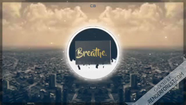 Slow this down let the beat just breath 💨🔥#song #YouTube #LinkInBio #banger #breathe #bars