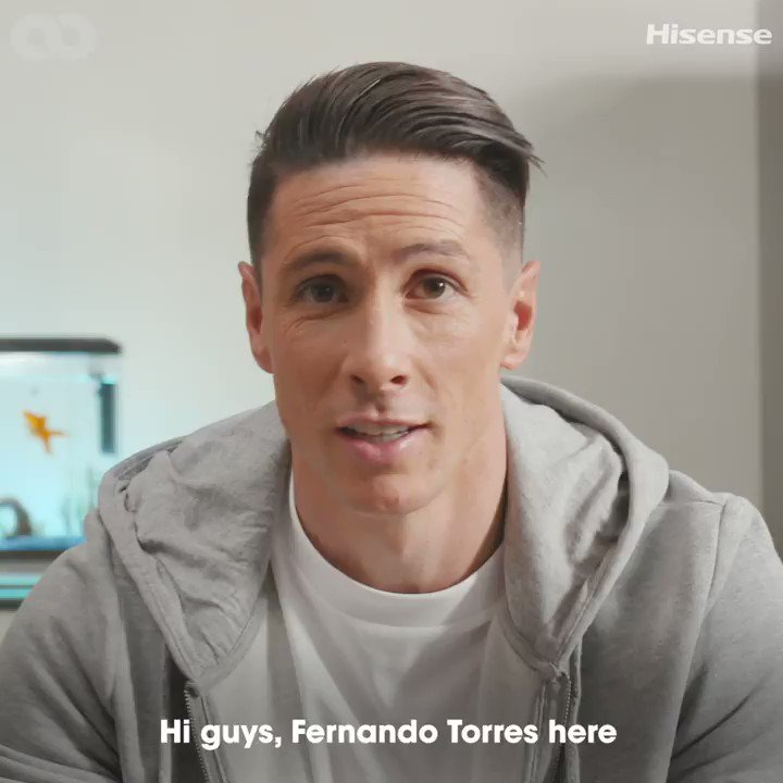 Don't forget to enter our @EURO2020 Draw Competition! ⚽  Head to http://bitly.com/HisensePetsense to submit your predictions for the chance to win a Hisense American Style Fridge ❄❄  Good Luck!  #HisensePetSense #EURO2020