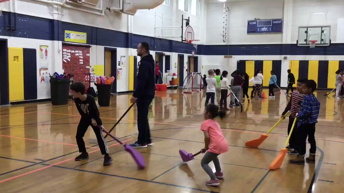 Thanks <a target='_blank' href='http://twitter.com/CapsYouthHockey'>@CapsYouthHockey</a> for coming and teaching our students hockey! Great collaboration and equipment! <a target='_blank' href='http://search.twitter.com/search?q=apsisawesome'><a target='_blank' href='https://twitter.com/hashtag/apsisawesome?src=hash'>#apsisawesome</a></a>  <a target='_blank' href='http://search.twitter.com/search?q=hfballstars'><a target='_blank' href='https://twitter.com/hashtag/hfballstars?src=hash'>#hfballstars</a></a>  <a target='_blank' href='http://search.twitter.com/search?q=ALLCAPS'><a target='_blank' href='https://twitter.com/hashtag/ALLCAPS?src=hash'>#ALLCAPS</a></a> <a target='_blank' href='https://t.co/Xx8LnZtWD2'>https://t.co/Xx8LnZtWD2</a>