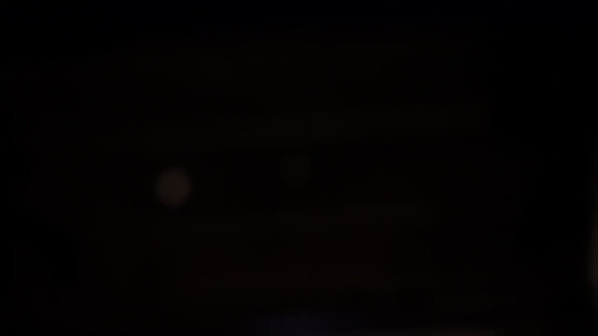 GRINCH VIDEO PREMIERING ON YOUTUBE THURSDAY 12PM 😴😴 set a reminder → trippieredd.lnk.to/thegrinchvideo