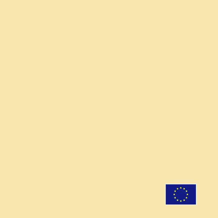 """Eiropas Komisija atzinīgi vērtē šodien panākto vienošanos starp Eiropas Parlamentu un Padomi par pasaulē pirmā """"zaļā saraksta"""" – ilgtspējīgu saimniecisko darbību klasifikācijas sistēmas jeb taksonomijas – izveidi. 🇪🇺🤝 #ZalaisKurss"""