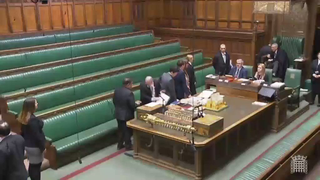I am honoured to be sworn in and represent Perry Barr constituency once again in the Parliament. I will continue fighting for all my constituents across the community. Please get in touch if you have any concerns or issues to raise.