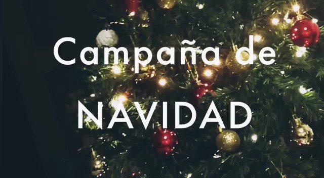 Image for the Tweet beginning: ¡Llega la Navidad a #InnovaCultural2019!