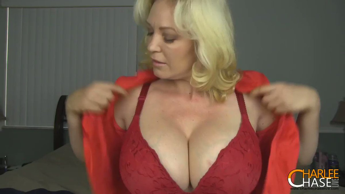 Sophie Dee Porn