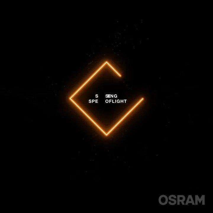 Osram Career