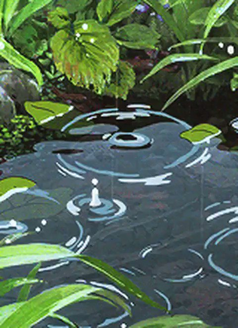 I am like rain: I go where they need me.  Soy como la lluvia: voy donde me necesitan.  https://play.google.com/store/apps/details?id=com.redwire.rainrelax…  #rain #rainyday #lluvia #water #agua #relaxtime #relax #relajacion #meditacion #pluie #βροχή #مطر #下雨 #비 #雨 #Rangi #ploaie #дождь #ฝน #बारिश #chuva #বৃষ্টি #ਮੀਂਹpic.twitter.com/jYD6F3IRjK