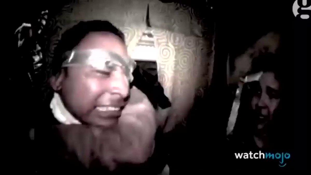 マナー マッケイ ミー マッケイミーマナー:アメリカで最も恐ろしいお化け屋敷—または「拷問部屋」に変装?