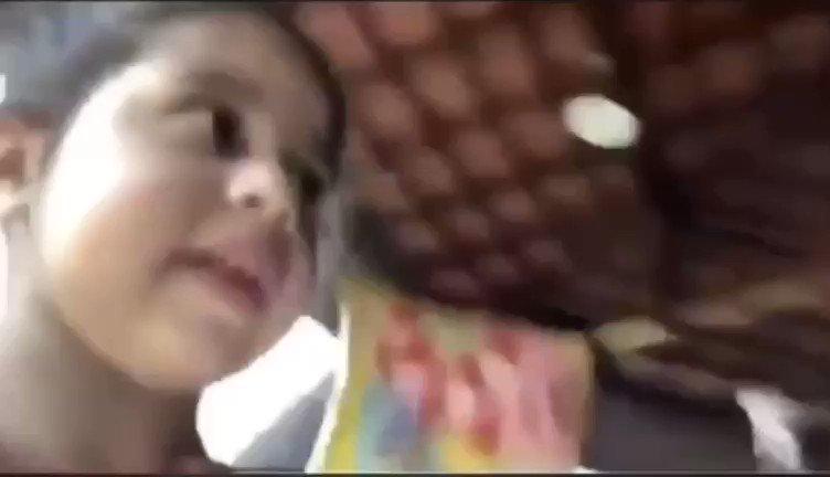 alívio cômico - ela pedindo desculpa por apresentar o menino gay kkkkkkkk