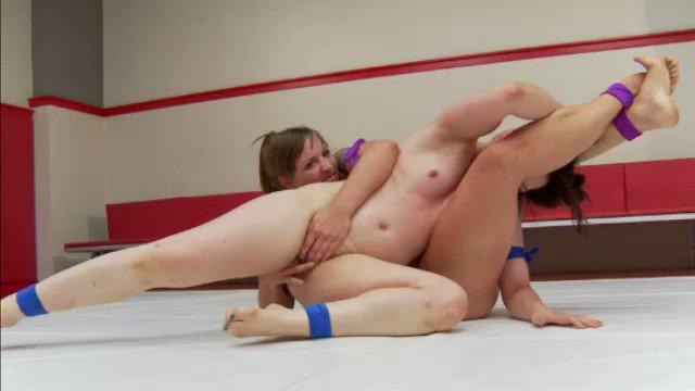 "nude fight on Twitter: ""porn wrestling pussy fingering fight https ..."