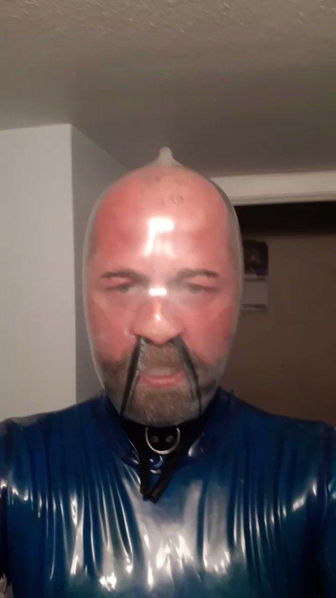 Breathplay condom Breathplay latex