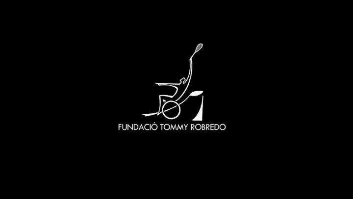 Tommy Robredo @TRobredo