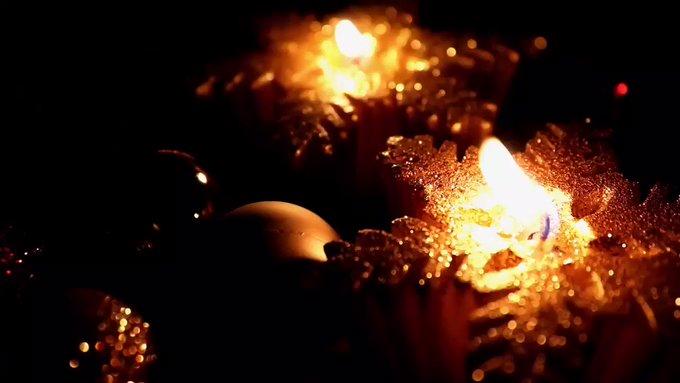 b z いつか の メリー クリスマス